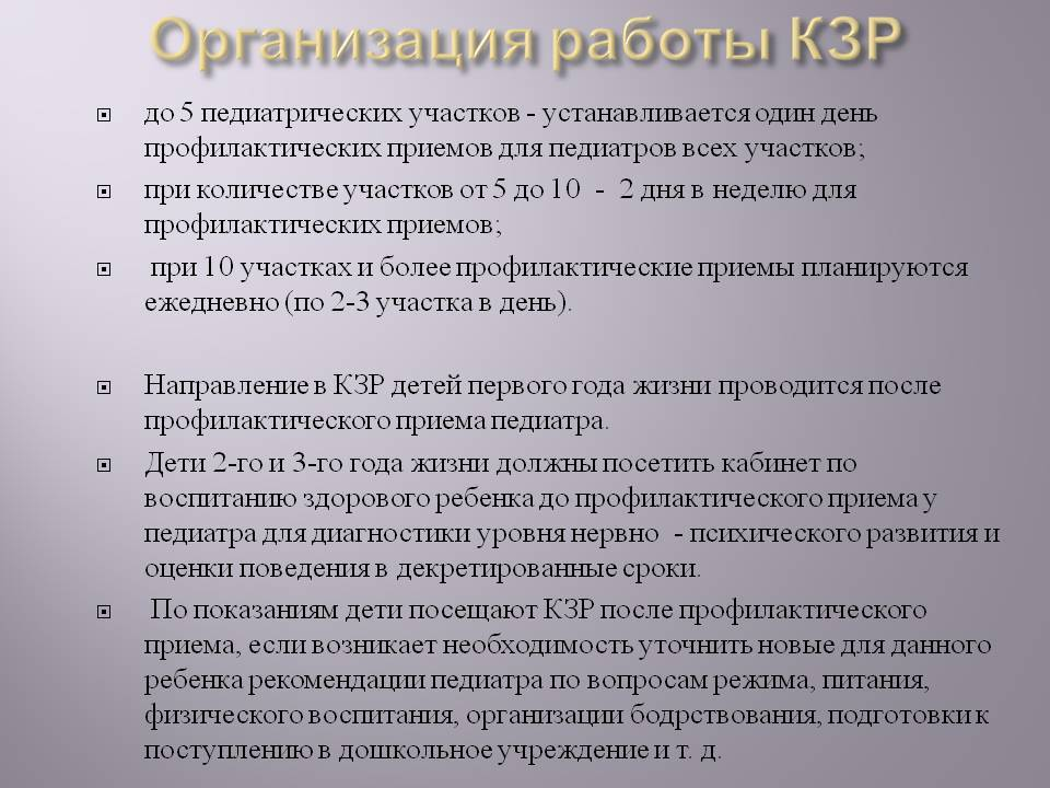 Госпитализация в стационар | больница имени с.с.юдина
