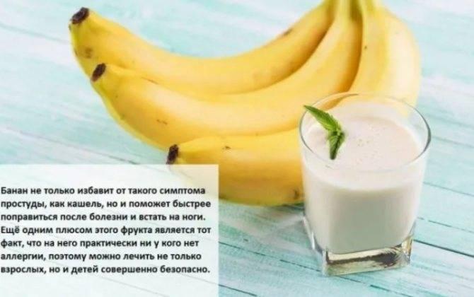 Молоко с медом при беременности: от кашля, боли в горле, при простуде
