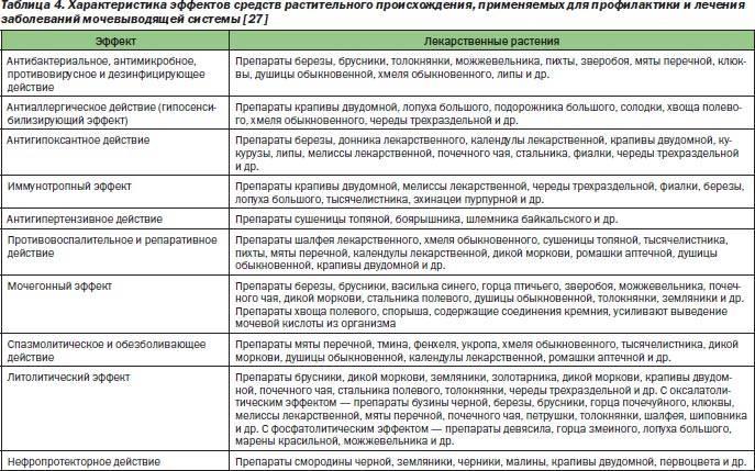 Хронический пиелонефрит у детей - симптомы болезни, профилактика и лечение хронического пиелонефрита у детей, причины заболевания и его диагностика на eurolab