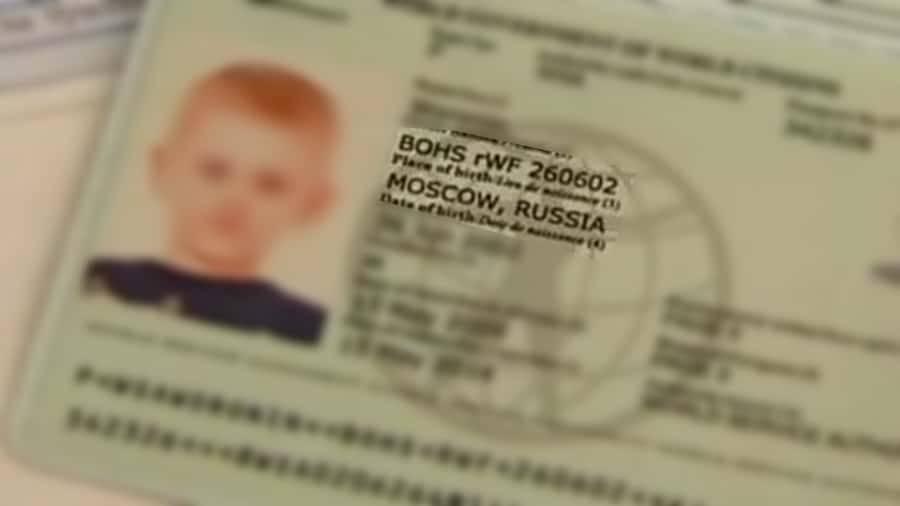 Под запретом: необычные имена, которые пытались дать детям в разных странах