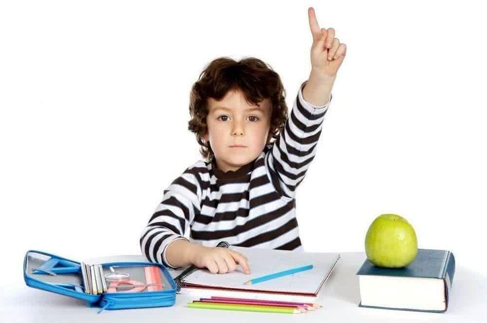 Как заинтересовать ребенка учебой, если он не хочет учиться?
