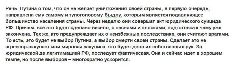 Детская аптечка от новорожденного до подростка: что нужно? : проверено: ivbg.ru