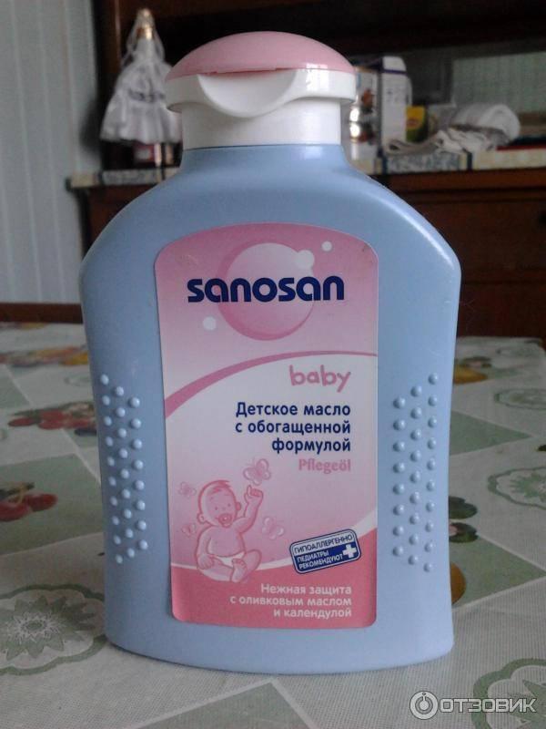 Как ухаживать за кожей новорожденного: практические советы маме. косметика для младенцев лапочка. крем под подгузник