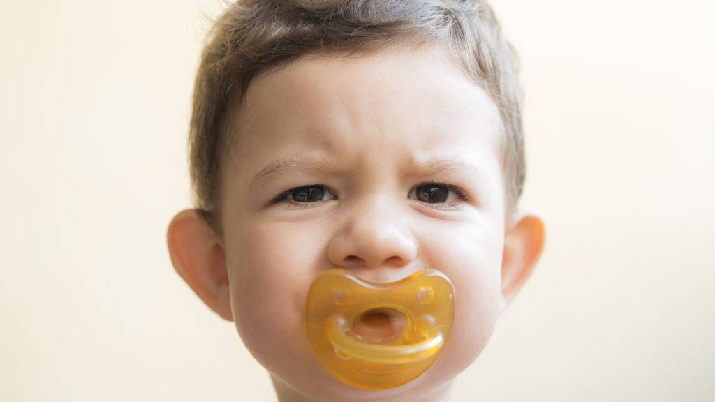 5 вредных привычек вашего ребенка, и как от них избавиться   курсы и тренинги от лары серебрянской