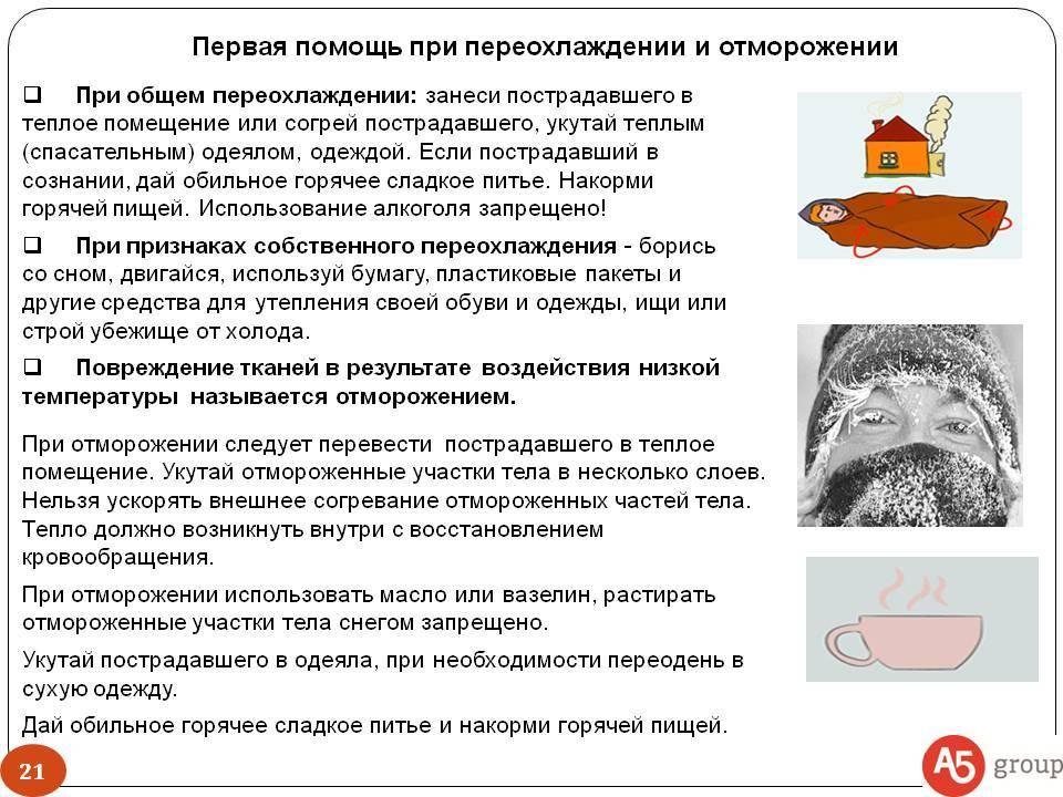 Температура и влажность воздуха в детской комнате