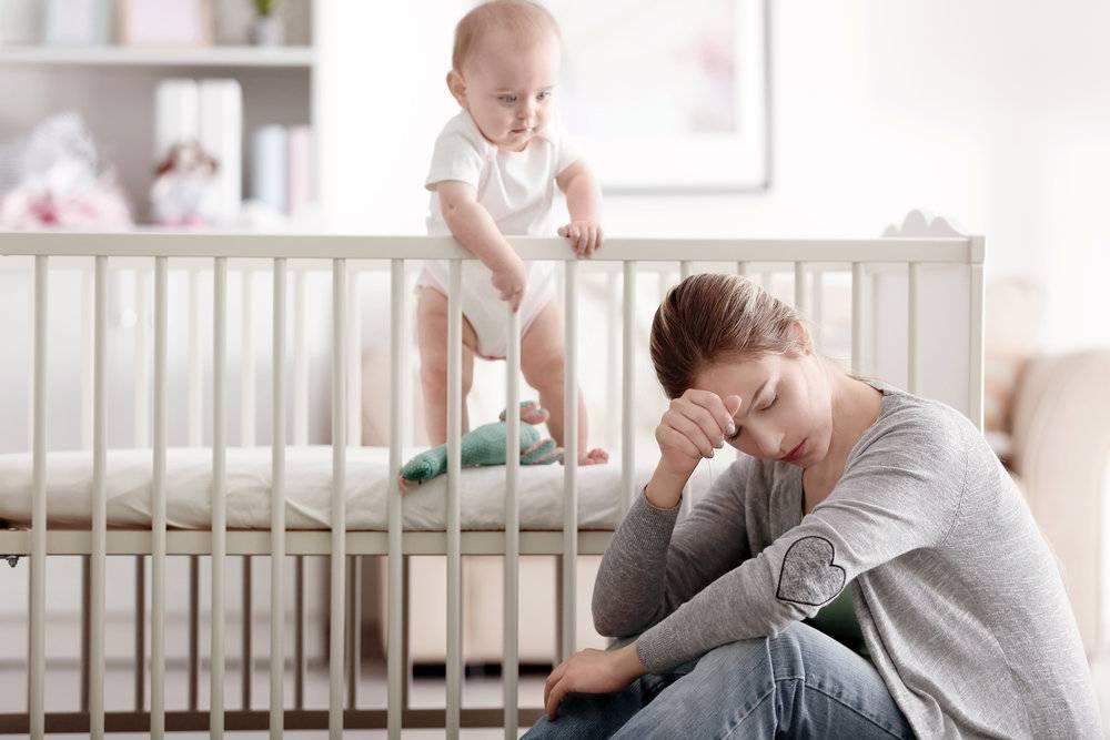 Я боюсь рожать! как побороть самые распространенные страхи   lady.tut.by