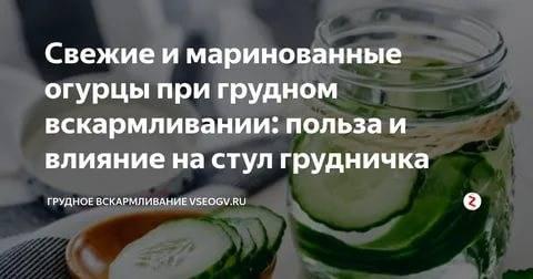 Болгарский перец при грудном вскармливании: можно ли употреблять кормящей маме зеленый и красный овощ в первый месяц гв