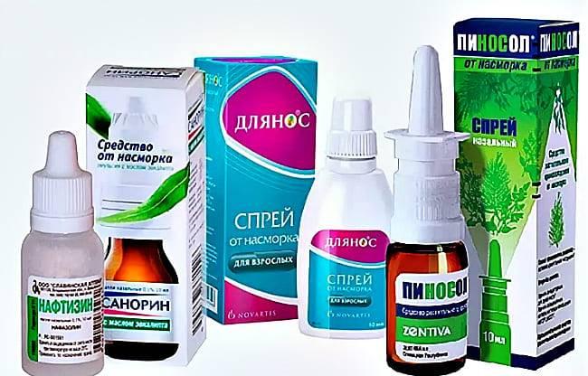Как вылечить аллергический ринит, можно ли избавиться от заболевания навсегда