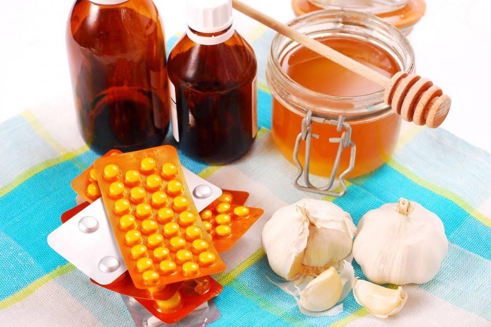 Как сбить высокую температуру у ребёнка без лекарств