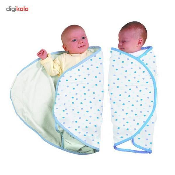 Пеленки для новорожденных: какие лучше, какие бывают