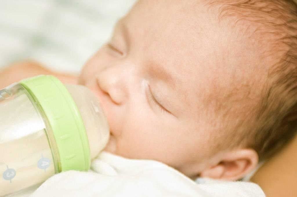 Можно ли кофе при грудном вскармливании кормящим мамам