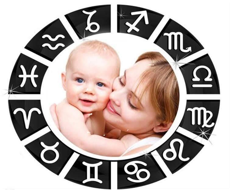 Дети каких знаков зодиака чаще всего капризны