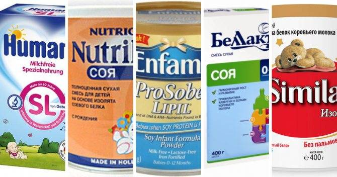 Масло для новорожденных: применение, какое лучше выбрать и как стерилизовать
