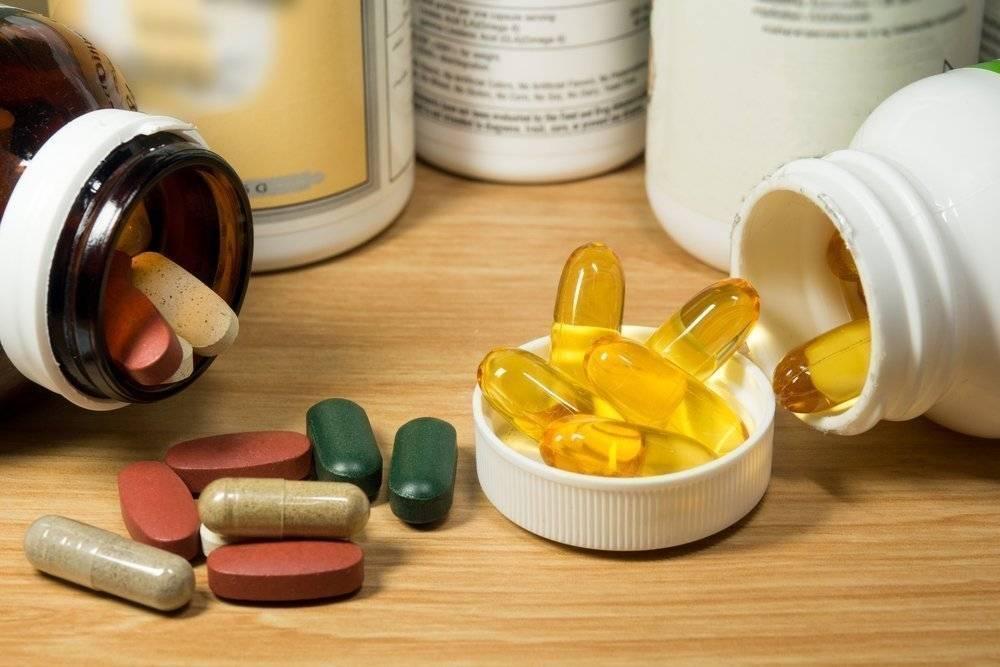 Увлажнение влагалища: средства и препараты, увлажняющие гели. советы гинеколога.