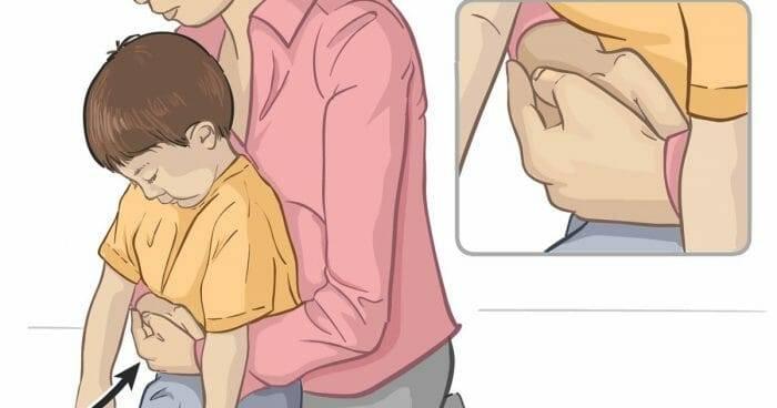 Синдром гийена-барре - лечение, симптомы, причины, диагностика | центр дикуля