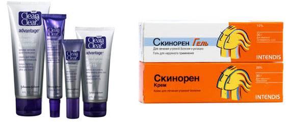 Удаление волос подростку при излишней степени оволосения - unibeauty.ru