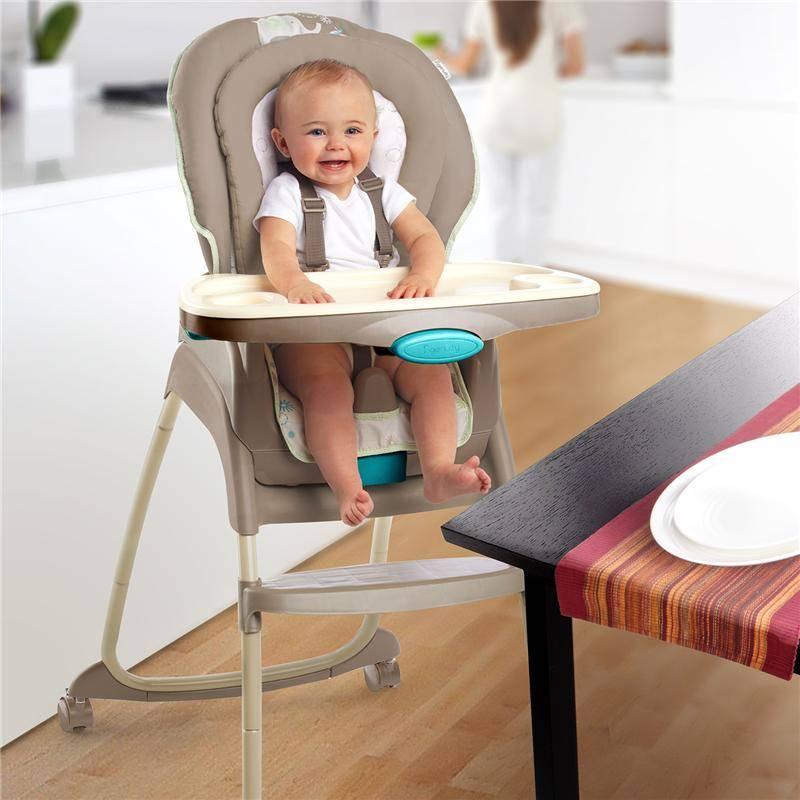 Топ-10 лучший стульчик для кормления: рейтинг, отзывы, как выбрать, плюсы и минусы