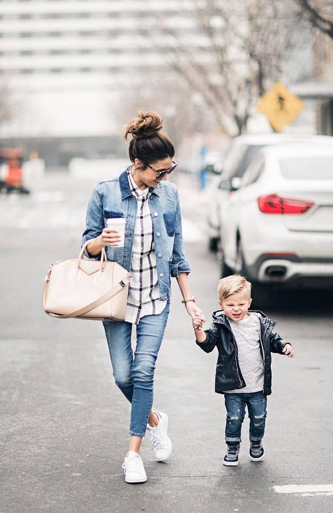 Топ-10 вещей для путешествий с ребенком с aliexpress