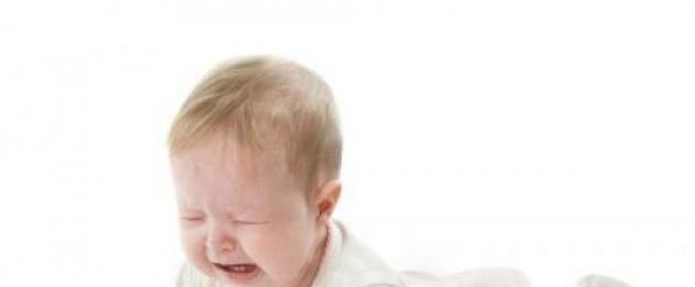 Самые частые причины травм у детей: что делать, если ребенок часто падает и ударяется головой.