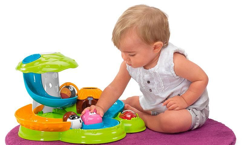 Настольные развивающие игры для детей от 1 до 3 лет. игры, рекомендованные нейропсихологом.
