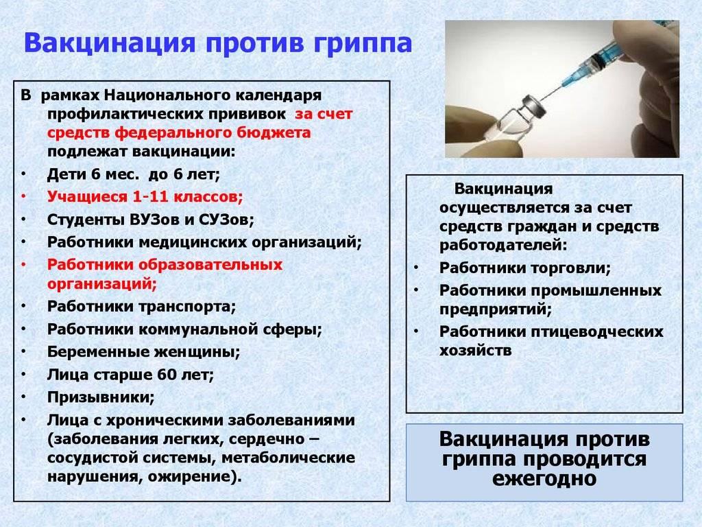 Вакцина инфанрикс (infanrix) в москве - прививка от дифтерии, столбняка - цена