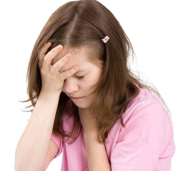 Болят ли глаза при коронавирусе?