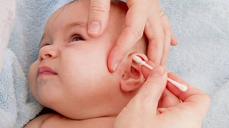 Советы по обработке кожи младенца: уход за новорожденным мальчиком и девочкой | как ухаживать за младенцем в первые дни после родов