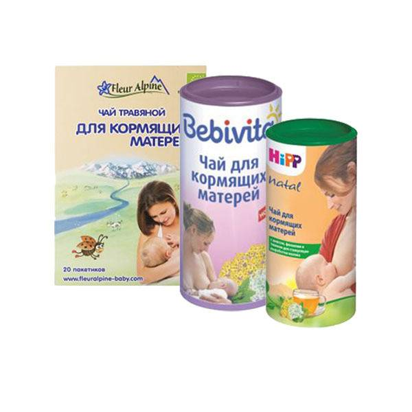 Полезен ли изюм при грудном вскармливании, насколько безопасен этот продукт для ребенка