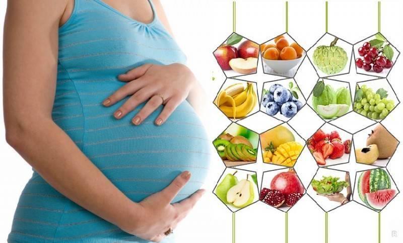 Молоко с медом при беременности: от кашля, боли в горле, при простуде | компетентно о здоровье на ilive