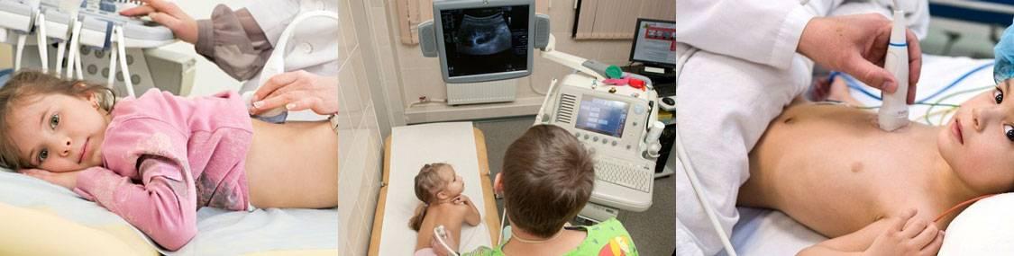 """Узи для малышей   частная клиника """"медик"""" чебоксары"""