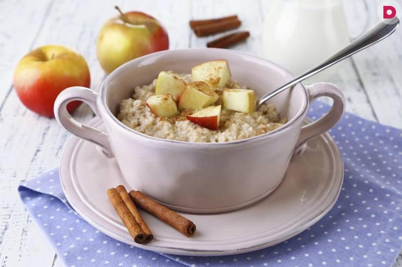 Что приготовить ребенку на завтрак перед школой  — вкусные и быстрые рецепты