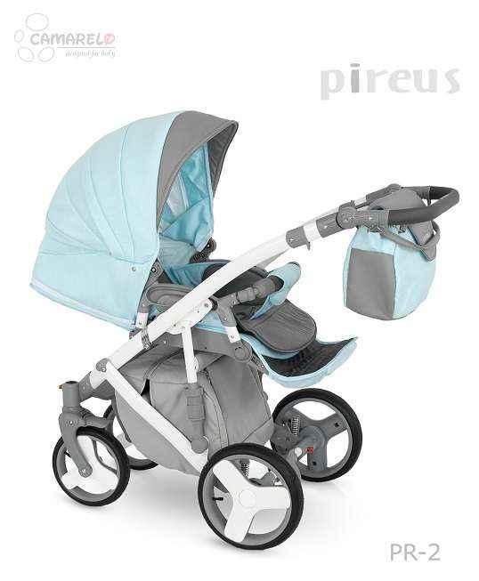 Как правильно выбрать коляску для новорожденного зимой - всё о воспитании детей