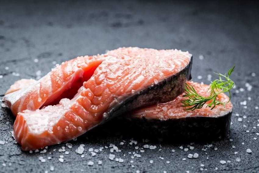 Какую рыбу можно беременным – вяленую речную, горячего копчения морскую или красную слабосоленую: польза и вред, и что, если к рыбе отвращение - детская клиническая больница г. улан-удэ