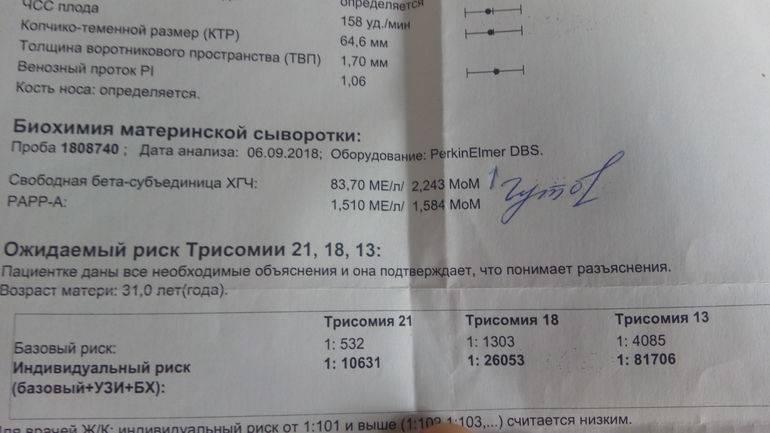 Хгч анализ, цена: сдать кровь для определения беременности в лаборатории днком