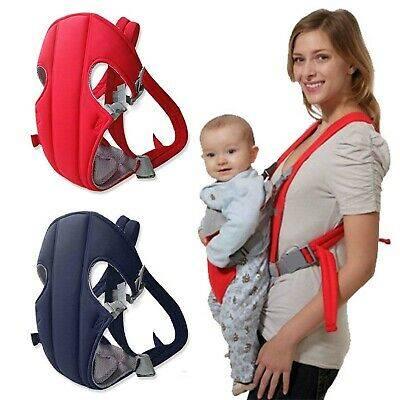Когда можно носить ребенка в кенгуру (со скольки месяцев), как надевать, как выбрать, чем отличается от эргорюкзака + отзывы, фото и видео