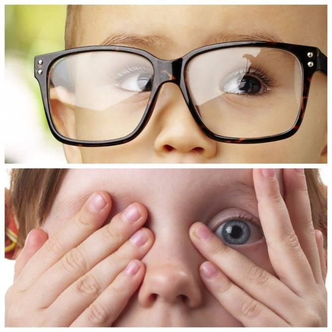 Нужно ли постоянно носить очки при астигматизме? - энциклопедия ochkov.net
