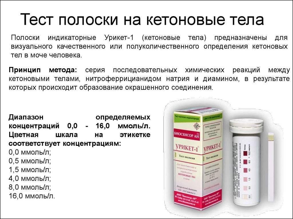 Анализ мочи на кетоновые тела | детские анализы в медицинской лаборатории эндомедлаб  (г. москва, м. дмитровское, м. борисово)