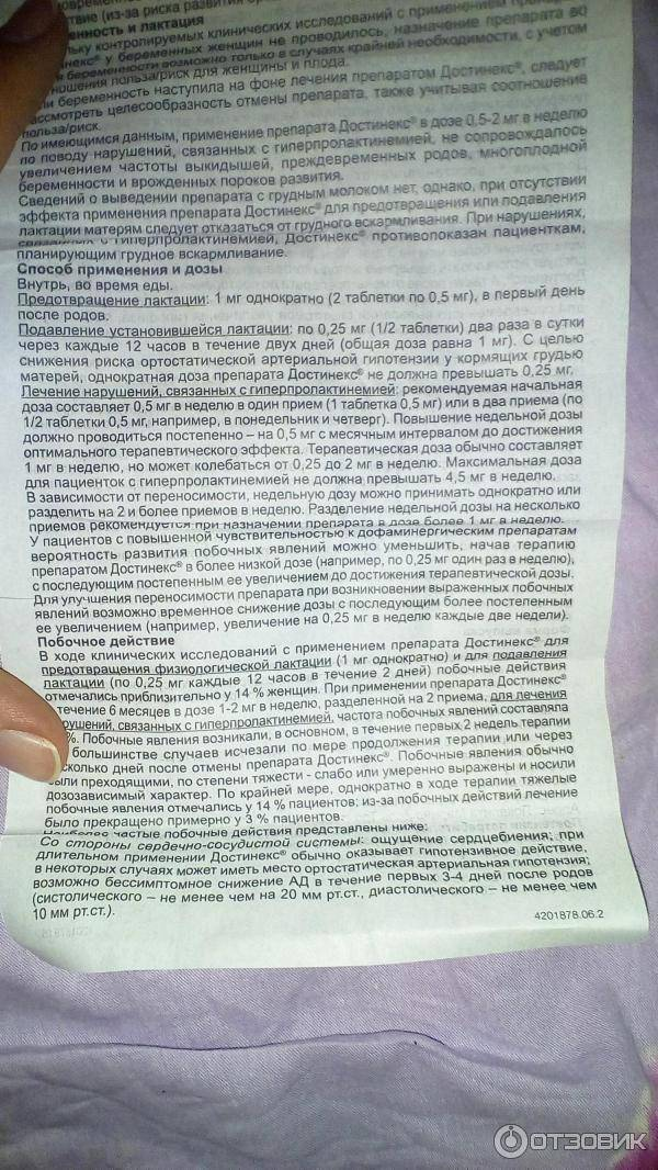 Таблетки бромкамфора: инструкция по применению для прекращения лактации, цена, отзывы при мастопатии - medside.ru