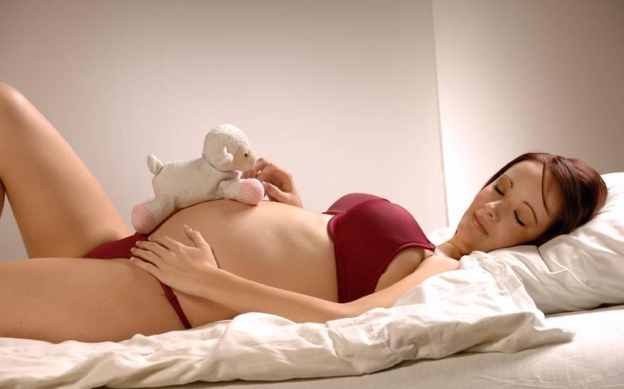 Можно ли при беременности загорать? | компетентно о здоровье на ilive