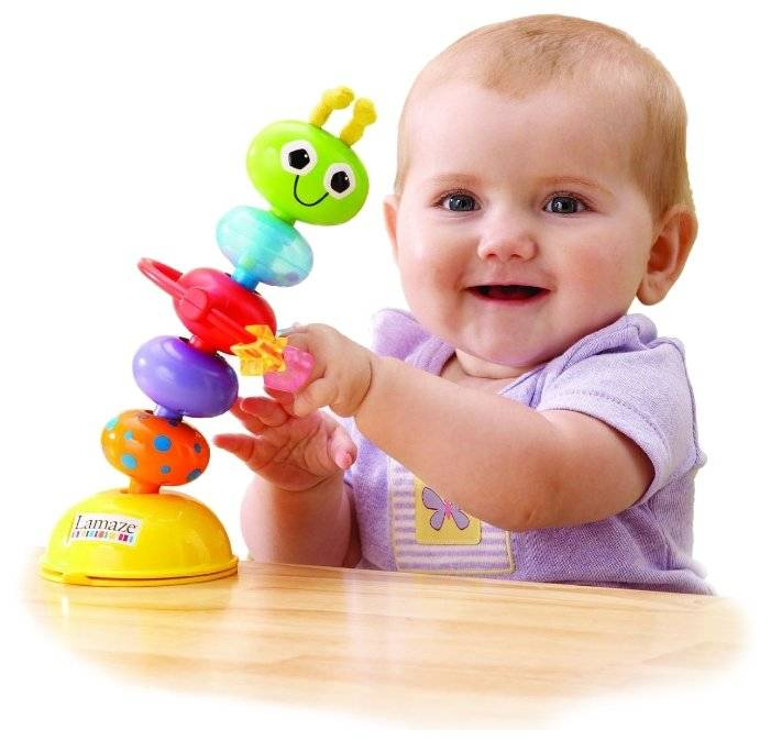 Как развивать ребенка в 1, 2, 3, 4, 5, 6 месяцев   игры и игрушки для новорожденных и грудничков – жили-были