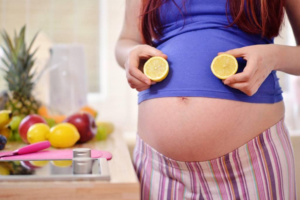 Мед при беременности | можно ли? | мед на разных сроках беременности мед при беременности | можно ли? | мед на разных сроках беременности