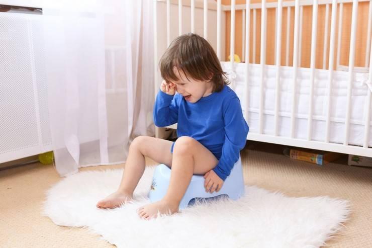 Боли при мочеиспускании у ребенка   что делать, если болит при мочеиспускании у детей?   лечение боли и симптомы болезни на eurolab