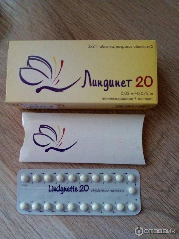 Как выбрать контрацепцию