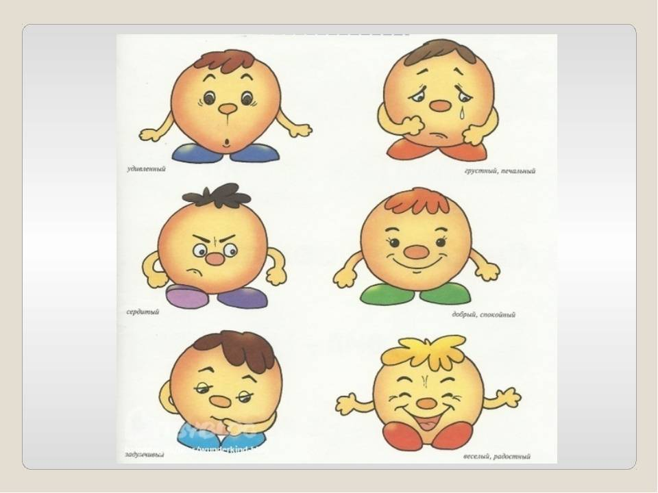 О чём плачет новорожденный?     материнство - беременность, роды, питание, воспитание