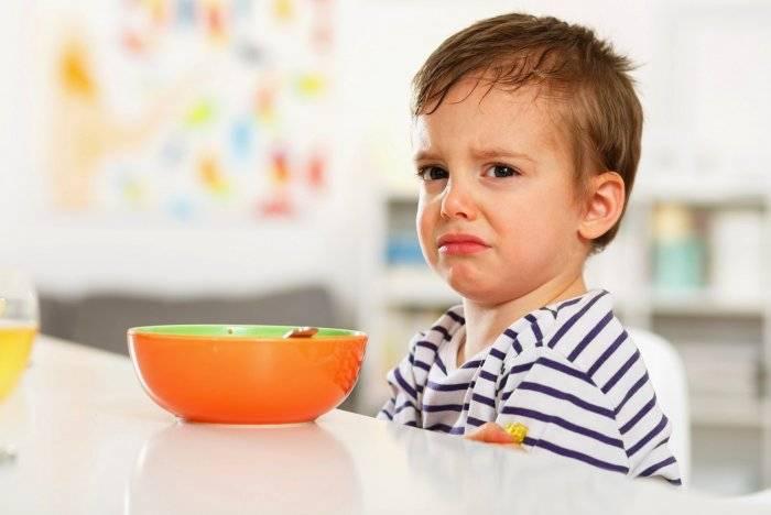 Если ребенок не ест грудное молоко | блог дочки-сыночки