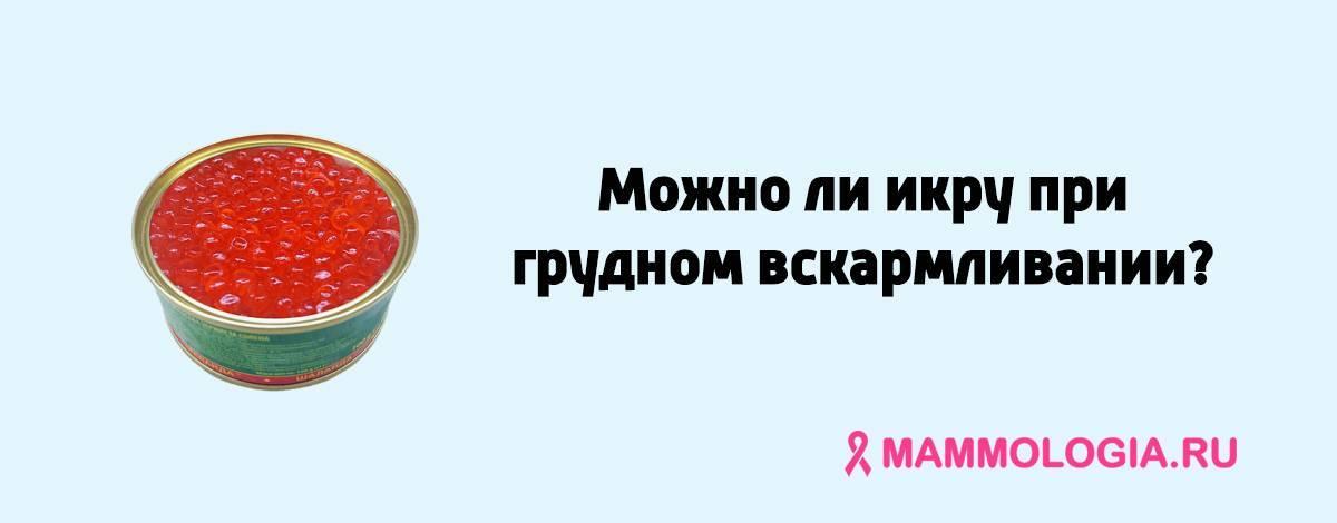 Кабачок при грудном вскармливании в 1 месяц: когда можно первый раз вводить продукт в рацион при гв, а также польза и вред овоща для матери и новорожденного