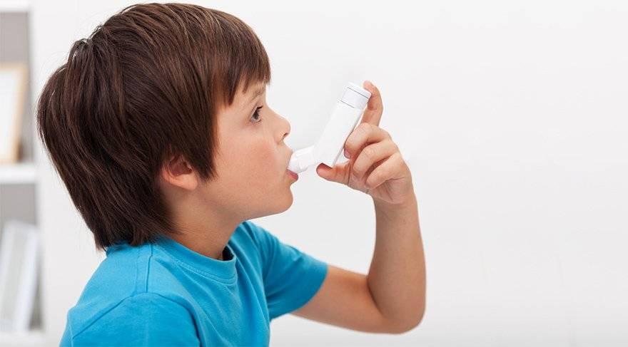 Почему нельзя делать ингаляции при температуре небулайзером ребенку и взрослым