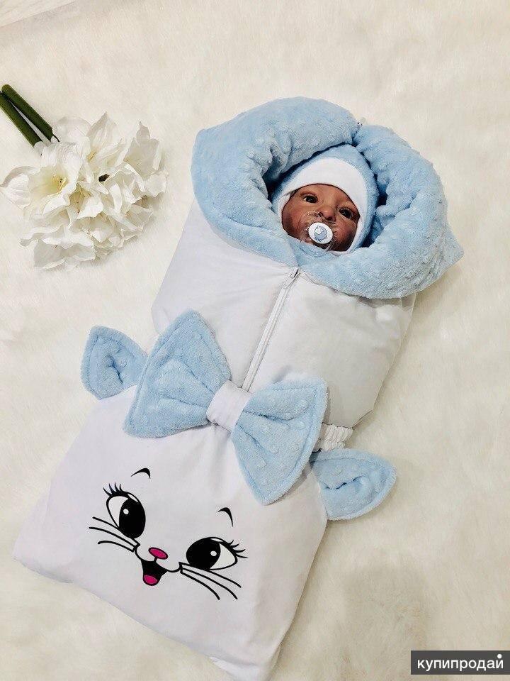 Выписка из роддома зимой: в чем выписывать новорожденного ребенка, как одеть