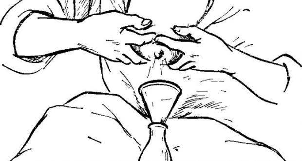 Использование молокоотсоса или ручного сцеживания: на что обратить внимание?