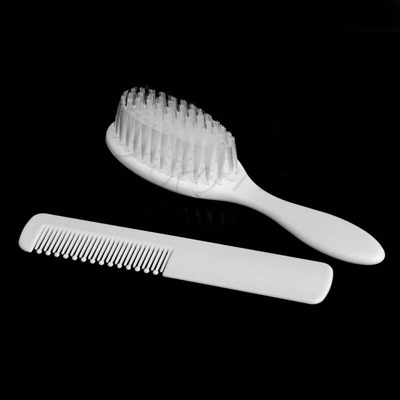 Какую зубную щетку лучше выбрать, их виды, жесткость